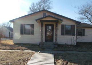 Casa en Remate en Moran 66755 N BIRCH ST - Identificador: 4267353817