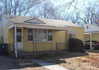 Casa en Remate en El Dorado 67042 SHELDEN ST - Identificador: 4267355562