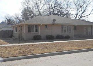 Casa en Remate en Lyons 67554 W WASHINGTON ST - Identificador: 4267357303