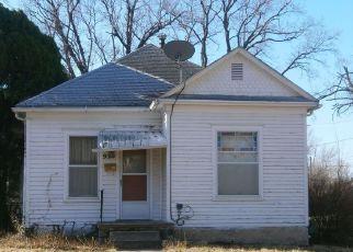 Casa en Remate en Salina 67401 UNIVERSITY PL - Identificador: 4267361248