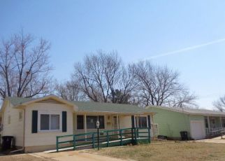 Casa en Remate en El Dorado 67042 AUDREY DR - Identificador: 4267363442