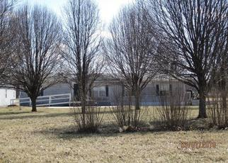 Casa en Remate en Wellsville 66092 UTAH RD - Identificador: 4267364313