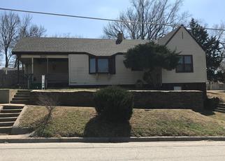 Casa en Remate en Ellsworth 67439 E 8TH ST - Identificador: 4267365187