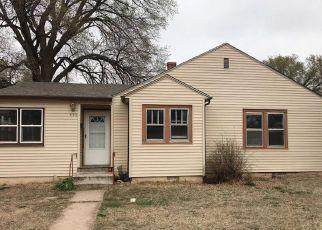 Casa en Remate en Kingman 67068 W F AVE - Identificador: 4267366958