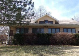 Casa en Remate en Junction City 66441 S JEFFERSON ST - Identificador: 4267368706