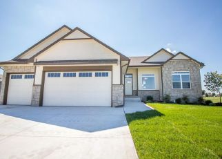 Casa en Remate en Clearwater 67026 PARK GLEN ST - Identificador: 4267370899