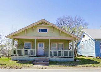 Casa en Remate en Augusta 67010 CLIFF DR - Identificador: 4267371324