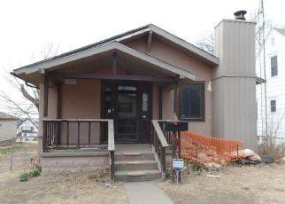 Casa en Remate en Dodge City 67801 7TH AVE - Identificador: 4267375714