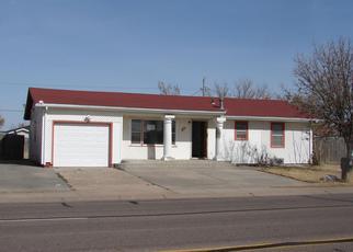 Casa en Remate en Liberal 67901 N WESTERN AVE - Identificador: 4267376582
