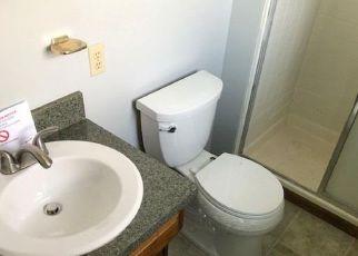 Casa en Remate en Topeka 66609 SE KENTUCKY CT - Identificador: 4267379203