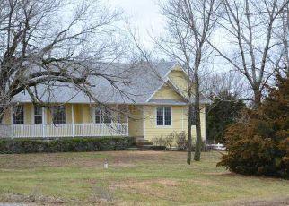 Casa en Remate en Rose Hill 67133 SW 186TH TER - Identificador: 4267386214