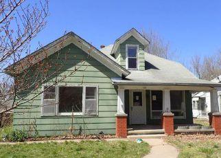 Casa en Remate en Iola 66749 N WALNUT ST - Identificador: 4267388858