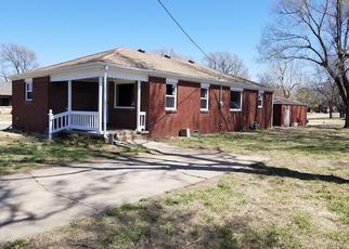 Casa en Remate en Garden Plain 67050 N MAIN ST - Identificador: 4267389277