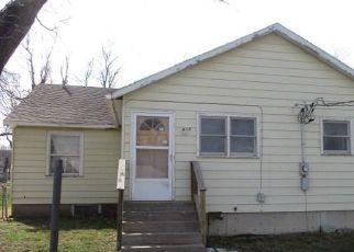 Casa en Remate en Herington 67449 N D ST - Identificador: 4267406363