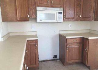 Casa en Remate en Hiawatha 66434 UTAH ST - Identificador: 4267410301