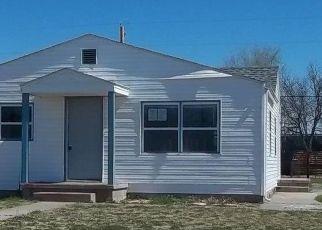 Casa en Remate en Hays 67601 E 6TH ST - Identificador: 4267411175
