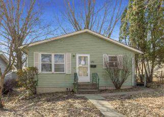 Casa en Remate en Cedar Rapids 52404 21ST AVE SW - Identificador: 4267415565