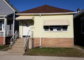 Casa en Remate en East Chicago 46312 NORTHCOTE AVE - Identificador: 4267421248