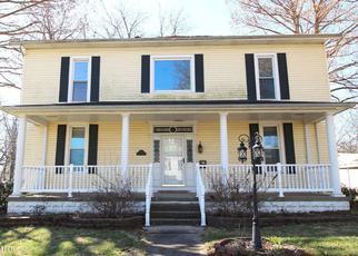 Casa en Remate en Nashville 62263 W LEBANON ST - Identificador: 4267425190