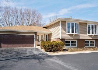 Casa en Remate en Naperville 60564 BOOK RD - Identificador: 4267428708