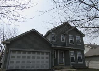 Casa en Remate en Plainfield 60544 W PLYMOUTH CT - Identificador: 4267431326