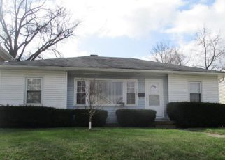 Casa en Remate en Belleville 62220 S 16TH ST - Identificador: 4267434841
