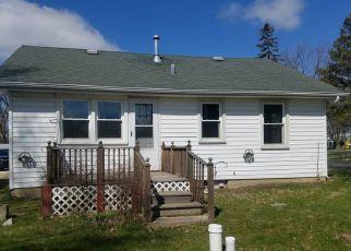 Casa en Remate en East Peoria 61611 ARNOLD RD - Identificador: 4267435719