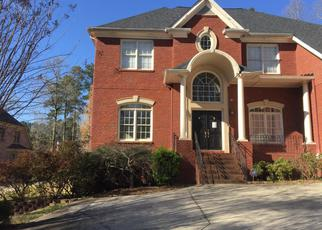 Casa en Remate en Atlanta 30331 NISKEY LAKE RD SW - Identificador: 4267437913