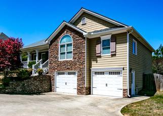 Casa en Remate en Ball Ground 30107 S MOUNTAIN BROOK WAY - Identificador: 4267441848