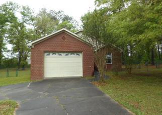Casa en Remate en Crawfordville 32327 BIRCH CT - Identificador: 4267449733