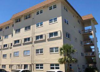 Casa en Remate en Hollywood 33021 WASHINGTON ST - Identificador: 4267461101