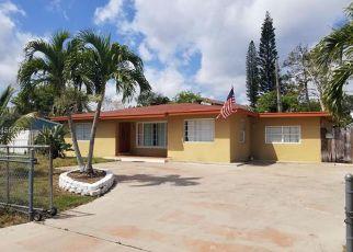 Casa en Remate en West Palm Beach 33415 PINECREST CT - Identificador: 4267463748