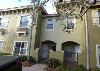 Casa en Remate en Boynton Beach 33426 LAKE MONTEREY CIR - Identificador: 4267464619