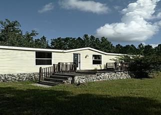 Casa en Remate en Osteen 32764 WHITE TAIL CIR - Identificador: 4267465946