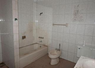 Casa en Remate en Hialeah 33013 E 42ND ST - Identificador: 4267467690
