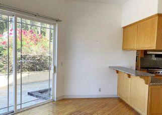 Casa en Remate en West Hills 91307 DAPPLEGRAY RD - Identificador: 4267476438