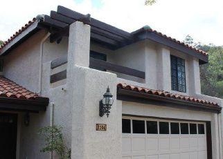 Casa en Remate en Westlake Village 91361 GLASTONBURY RD - Identificador: 4267479956