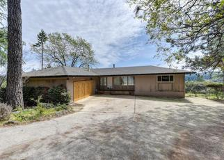 Casa en Remate en Grass Valley 95949 JOHN WAY - Identificador: 4267482577