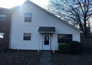 Casa en Remate en Russellville 72801 N NASHVILLE AVE - Identificador: 4267484319
