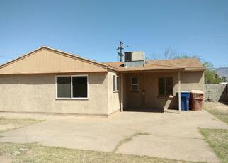 Casa en Remate en Tucson 85711 E 5TH ST - Identificador: 4267489582