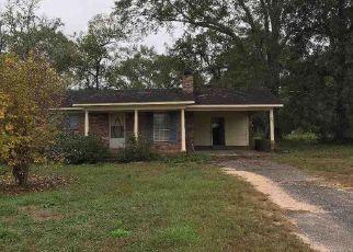 Casa en Remate en Monroeville 36460 HORNADY DR - Identificador: 4267490460
