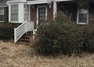 Casa en Remate en Summerton 29148 S CHURCH ST - Identificador: 4267496591