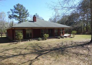 Casa en Remate en Glennville 30427 S AND J CIR - Identificador: 4267498335