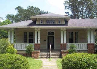 Casa en Remate en Sumter 29150 CHURCH ST - Identificador: 4267501402