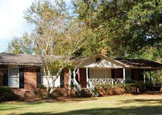 Casa en Remate en Columbia 29209 PLANTERS DR - Identificador: 4267507988