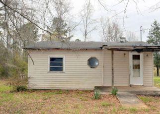 Casa en Remate en Whitmire 29178 JACK WILSON RD - Identificador: 4267508863
