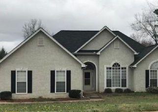 Casa en Remate en Mcdonough 30253 RENDITION DR - Identificador: 4267517161