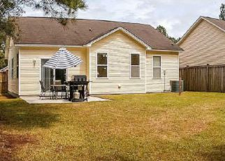 Casa en Remate en Leland 28451 SAND PEBBLE DR SE - Identificador: 4267518941
