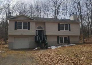 Casa en Remate en Milford 18337 BUCK RUN DR - Identificador: 4267520233