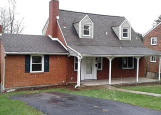 Casa en Remate en Pittsburgh 15220 ARBOR DR - Identificador: 4267525493